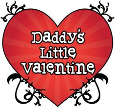 happy valentine's day usa