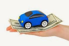 car insurance quotes with no money down