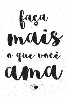 19 Ideas Wall Paper Frases Preto E Branco
