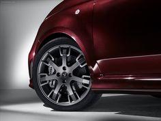 48 Best Fiat 500 Abarth Ideas Fiat 500 Fiat Fiat Abarth
