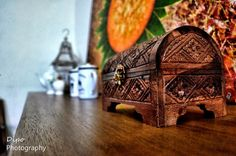 Java traditional culture Taken by Me  Nikon D5100