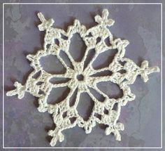Franciens haakwerk, pattern on Ravelry, see for link my blog