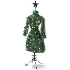 Tendencias 2014 – 2015: Decora el Arbol de Navidad, 2014 | Arbol de Navida
