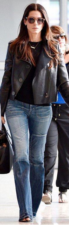 Brooke Hogan Belleza Clasica Moda De Cuero Miss Congeniality