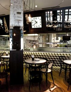 afroditi-restaurantdesign-Dishoom5