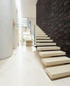 http://www.muratto.com/web/portfolio/c_07-cork-bricks