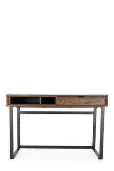 Buy Logan Desk from the Next UK online shop