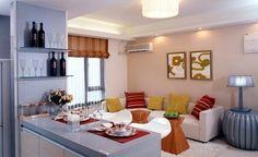 diseños-para-decorar-la-casa-pequeña5