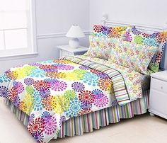 girls bedding | Teen Girls Bedding Sets | Teen Bedding World