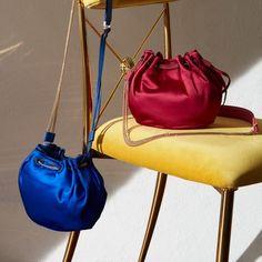 The Outnet: designer handbags for less