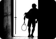 Rafa Nadal | tennis