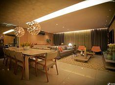 Decor, Conference Room, Furniture, Table, Home, David Trubridge, Home Decor, Room