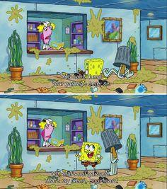 Quotes funny spongebob