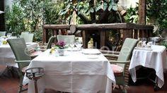 http://www.eltenedor.es/restaurante/l-albufera-hotel-melia-castilla/9134?isRestaurantAutocomplete=1
