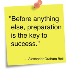 Alexander Graham Bell Alexander Graham Bell, Great Words, Work Quotes, Inspirational Quotes, Motivational, Best Quotes, Success, Wisdom, Thoughts