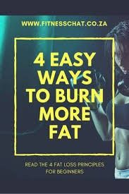 Proscientific - Weight Loss, Flat Belly Fix & Fitness Loose Weight Without Exercise, Tv Doctors, Muscle And Nerve, Diet Plan Menu, Boost Your Metabolism, Bone Health, Workout Guide, Trying To Lose Weight, Types Of Food