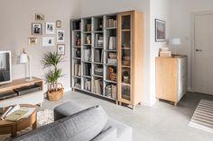 #vox#meblevox#Interior#interiors#design#home#homedecoration#interiordesign#homedecor#decor#decoration#polishdesign#furniture#inspiration#furnituredesign#polishfurniture#interiordesigns#interiorlovers#interiordecor#improvement#wnętrza#wnętrze#wnetrza#wnetrze#styl#stylu#meble#dom#arażacja#aranzacja#trendy