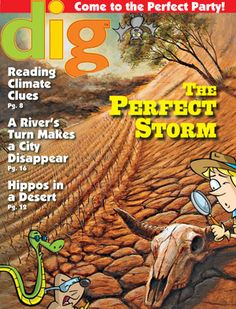 LEGO legends of CHIMA Magazine issue 20 iceklaw
