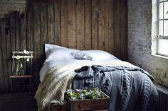 elorablue:  Daniel Farmer Photography - Homes & Interiors Gallery