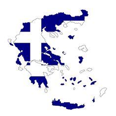 Ενωμένη Ρωμηοσύνη - Επίσημη ιστοσελίδα Crete Island, Greece Islands, Island Map, Png Photo, Santorini, Coast, World, Image, Trips