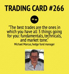 Trading Card #266