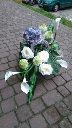 Grave Flowers, Funeral Flowers, Silk Flowers, Paper Flowers, Flower Centerpieces, Flower Decorations, Grave Decorations, Casket Sprays, Sympathy Flowers