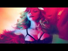 Madonna - Girl Gone Wild (Avicii Remix) @ ULTRA 2012    Insane track! Avicii dropped this during his set at Ultra last night!