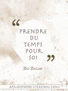 Zig-Ziglar-temps-sagesse