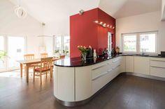 100 besten Wohnideen Küche und Esszimmer Bilder auf Pinterest ...