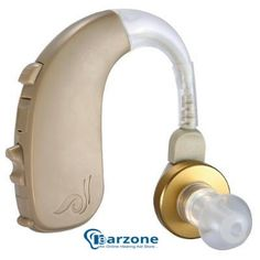#Shabdham_Hearing_Aid_Centre Providing a quality well tested series of Hearing Aids Services.for more info @ http://shabdham.in/speech-therapy-center-in-ecr.html