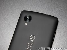 Want to Know the Camera Comparison results between Nexus 5 to Lumia 1020? - http://www.bbiphones.com/bbiphone/want-to-know-the-camera-comparison-results-between-nexus-5-to-lumia-1020