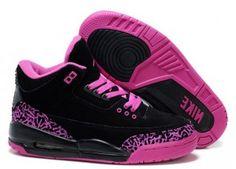 Nike Air Jordan Dames Nederland