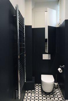 https www pinterest fr cotemaison toilette wc styl c3 a9s