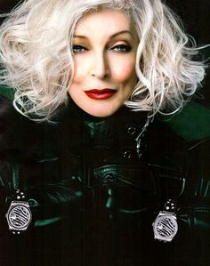 """Carmen Dell'Orefice Welcome To RolexMagazine.com...Home Of Jake's Rolex World Magazine..Optimized for iPad and iPhone: Rolex """"Class Is Forever"""" Ad featuring Carmen Dell'Orefice"""