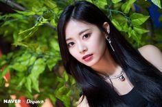 Yes Or Yes (Extended Play)/Gallery Kpop Girl Groups, Korean Girl Groups, Kpop Girls, Nayeon, Chou Tzu Yu, Twice Once, Tzuyu Twice, K Pop Music, Dahyun
