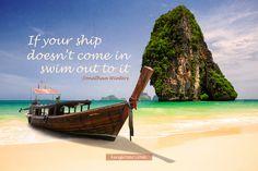 Krabi thailand phang nga bay boat the island rock hd wallpap Playa Railay, Railay Beach, Phuket, Railay Thailand, Thailand Travel, Bangkok Thailand, Photos Bff, Beach Photos, Krabi Thailand