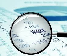 http://www.instructables.com/id/How-Outsourcing-Internal-Auditing-Is-a-Great-Decis/ #Audit #sgujar