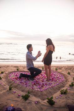 hawaii-proposal-planner