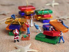 christmas is coming | Flickr - Photo Sharing!