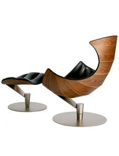 CdC Mobiliario de diseño