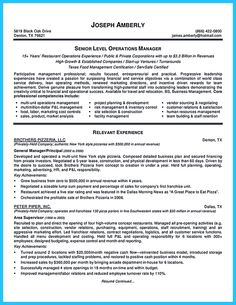 Business Systems Analyst Resume Linux System Administrator Resume System Administrator Resume