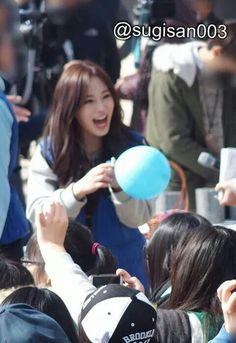 Heo Young Ji Heo Young Ji, Kara, Cute, Kawaii