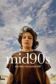 filme online schauen kostenlos