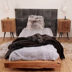 Business Help, Bean Bag Chair, Blanket, Impression, Bed, Photos, Home Decor, Old Wood, Contemporary