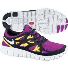 386d57ab87 Nike Women's Free Run 2 Running Shoe - Dick's Sporting Goods Free Running  Shoes, Running