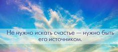 Валентина Алексеева
