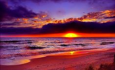 Image detail for -Another Mexico Beach Sunset by *TThealer on deviantART Types Of Photography, Candid Photography, Aerial Photography, Wildlife Photography, Street Photography, Landscape Photography, Amazing Photography, Develop Pictures, Best Vacation Destinations