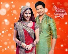 Watch online Star Plus Hindi Serial Yeh Rishtha Kya Kehlata Hai. Watch online St...