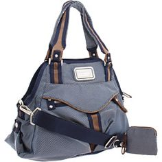 62170917f27 George Gina and Lucy Bag  147 Us Store, Blue, Accessories, Clothes, Style