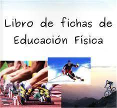 Fichas de Educación Física para trabajar en el aula Manuel Rosa Casas